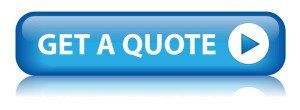 Paralegal Insurance Quote Request
