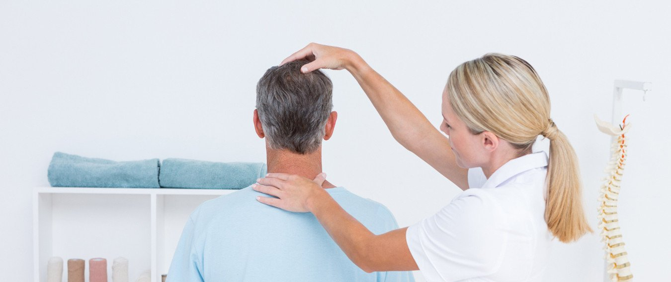 professional liability insurance for chiropractors