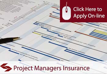 project managers professional liability insurance