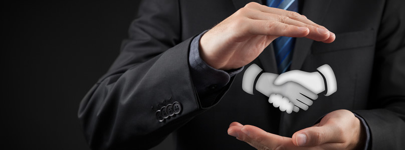 Arbitrators And Mediators professional liability insurance