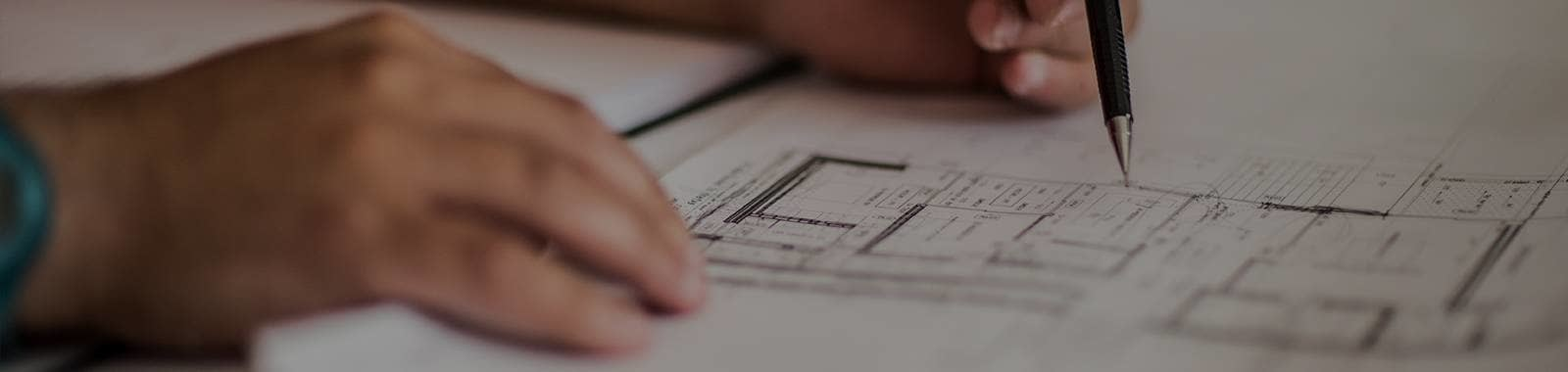 Architect professional liability insurance plan