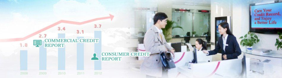 Business Insurance For Credit Reference Services and Bureaus