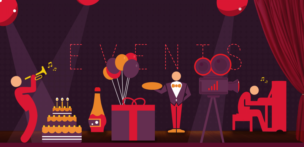 Business Insurance for Event Management