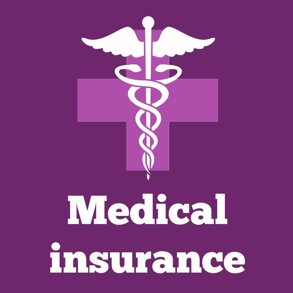 Medical Clinic business insurance