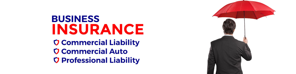 Ontario Business Liability Insurance