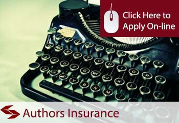 Professional Liability Insurance For Authors