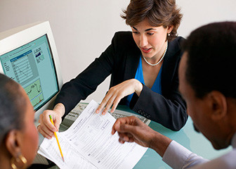 professional liability actuaries