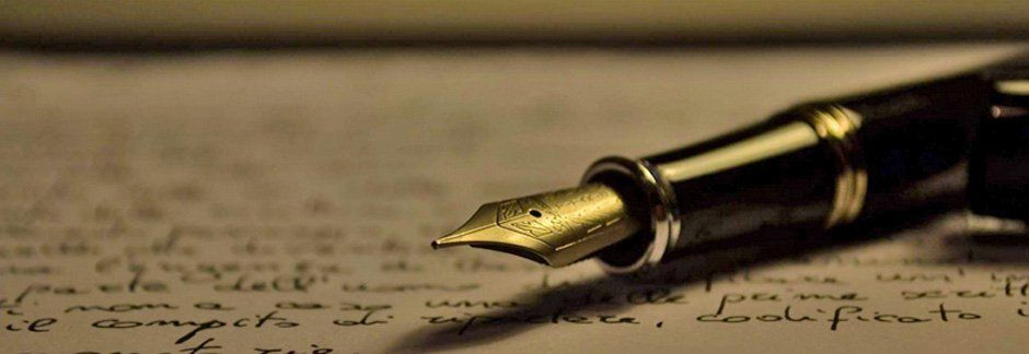authors and writers insurance