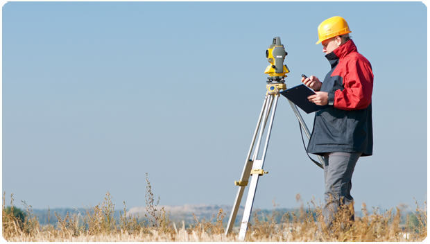 insurance for surveyors