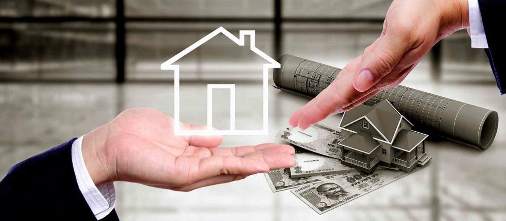 liability insurance coverage for mortgage brokerage