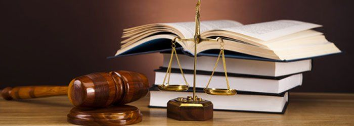liability insurance for paralegal in Ontario canada
