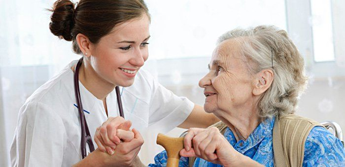 long term care business insurance
