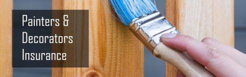 painting insurance
