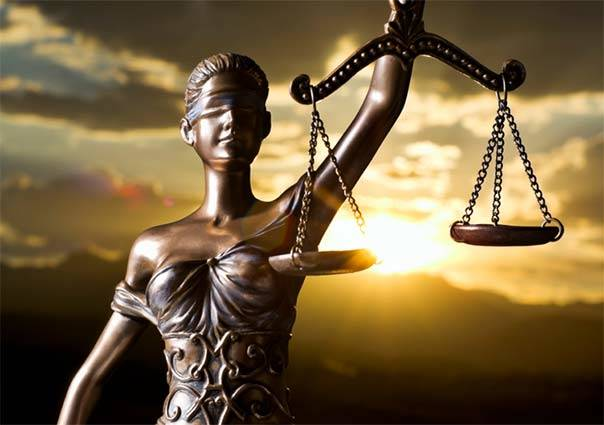 paralegal professional liability insurance