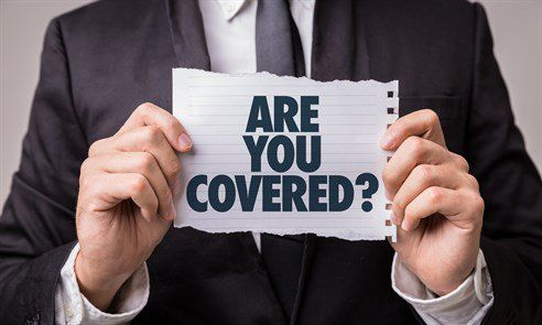 podiatry errors and omissions insurance coverage
