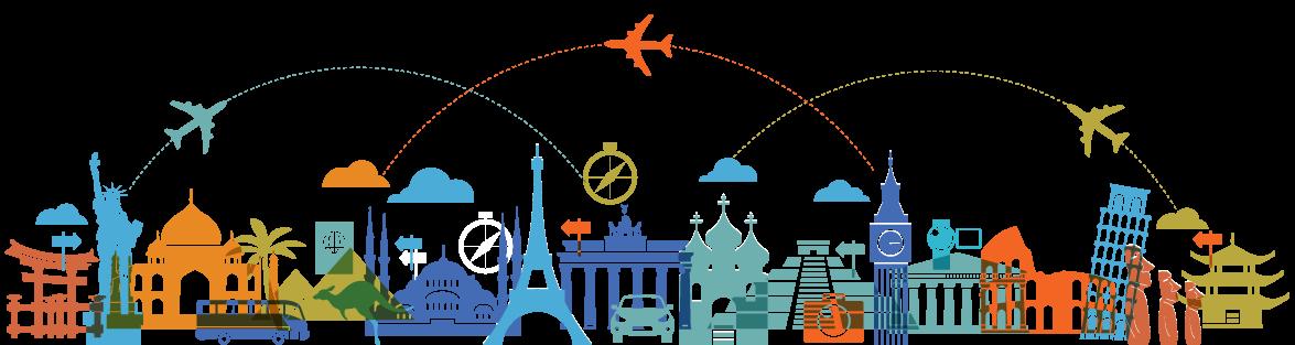travel agency professional liability insurance