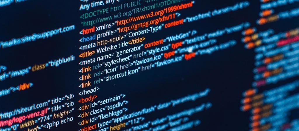 web development insurance