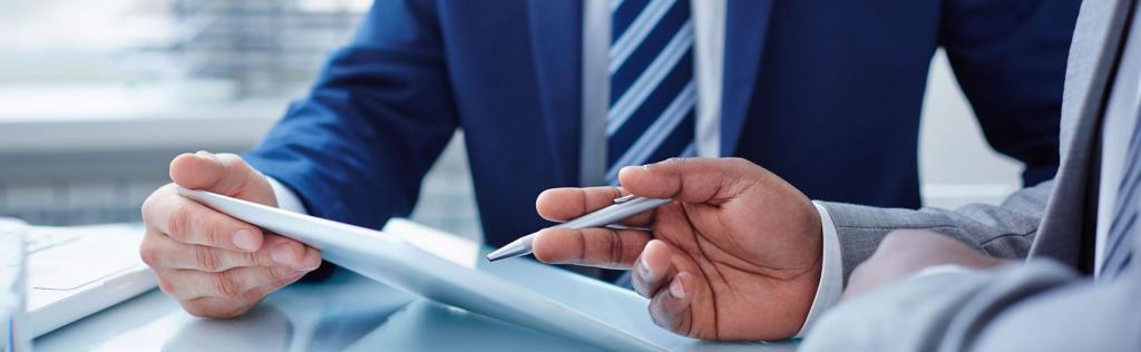 consultant professional liability coverage