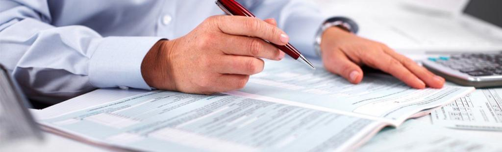 liability insurance for accounting firm