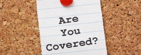 basic coverage in ontario starts at 2 million dollars