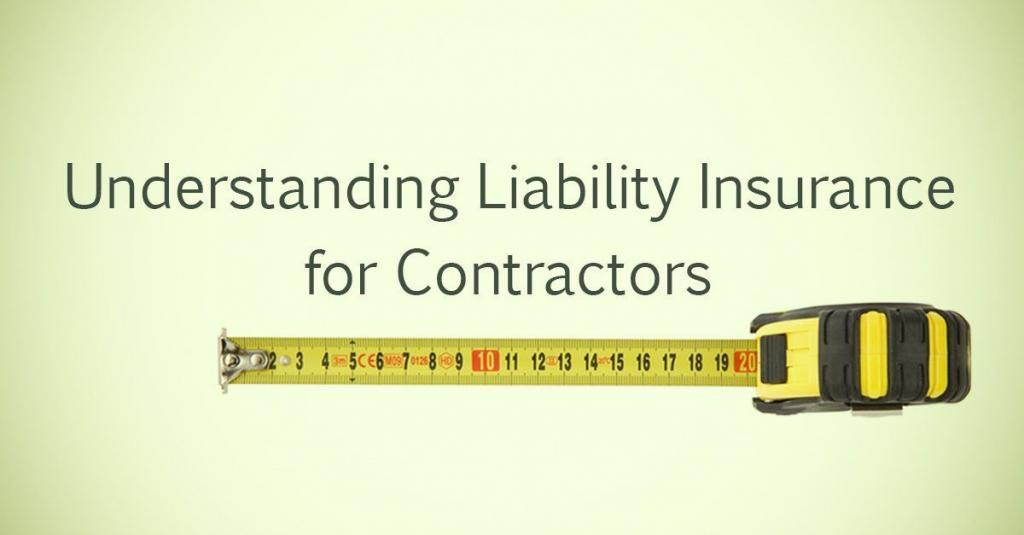 contractor cgl provides protection to the business when damages are caused to third party property or physical injury is caused