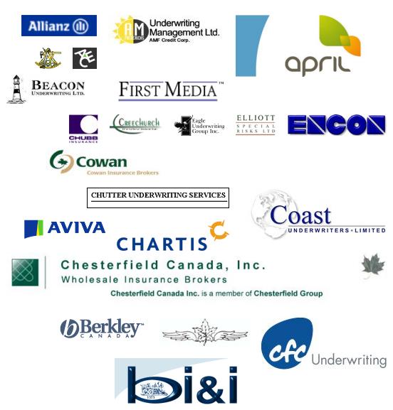 insurance companies that provide contractors insurance