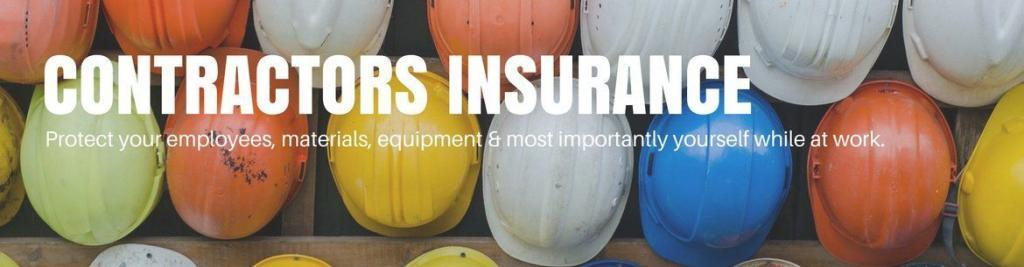 insurance for contractors to protect them in lawsuit and expenses