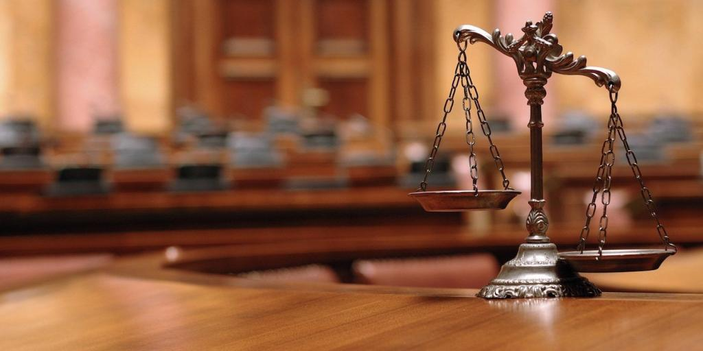lawsuit coverage to cover claim amount and lawyer expenses