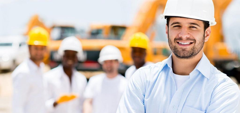 liability insurance for contractors working in ontario canada