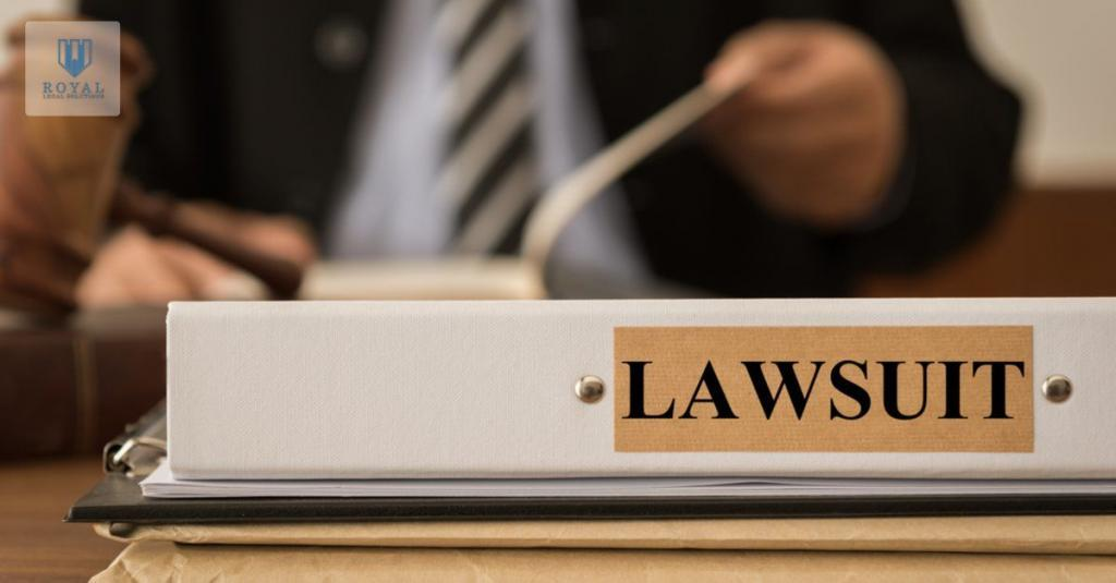 protection from lawsuit that are caused by contractor or its employees