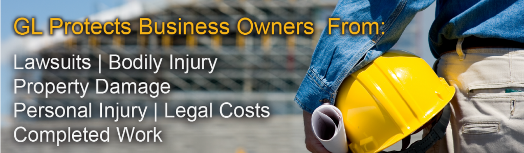 protection that contractors get during lawsuits