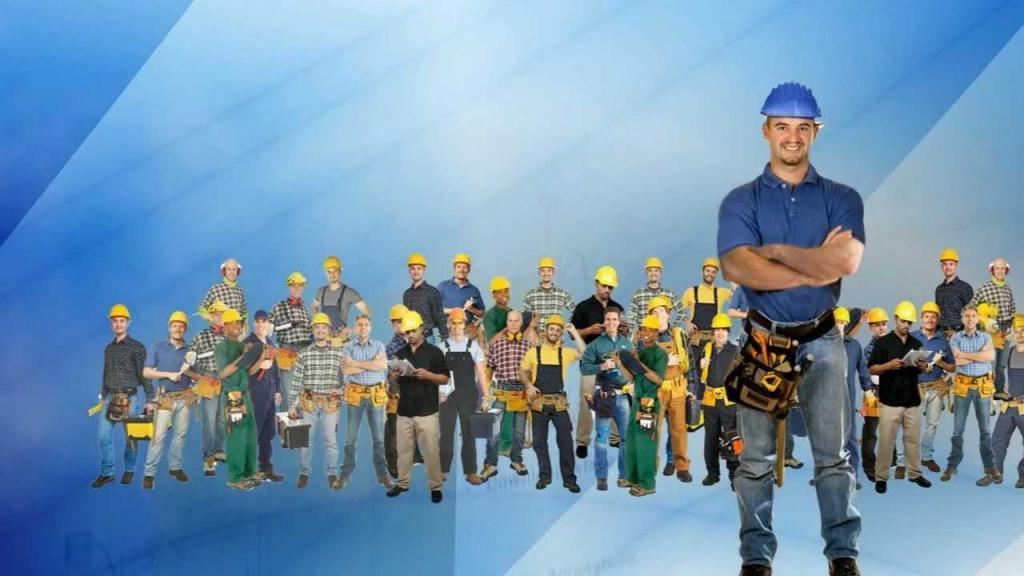 subcontractors are covered under insurance policy only when they are endorsed as an additional coverage