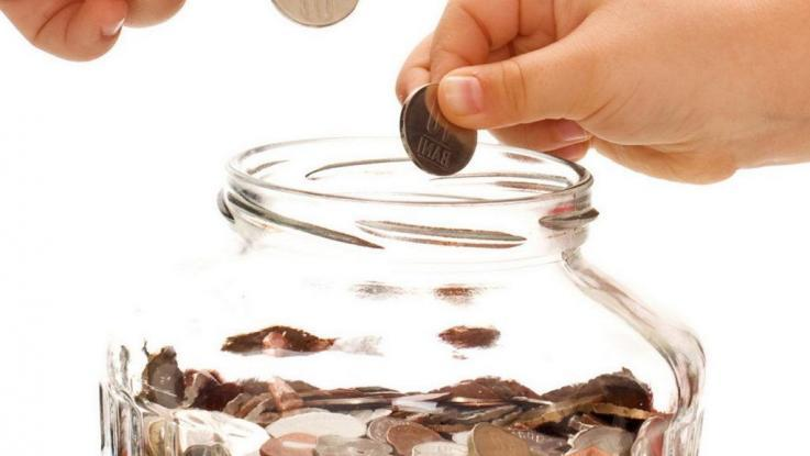 purchasing business insurance