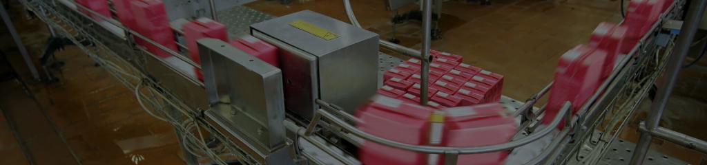 Food & beverage manufacturing insurance