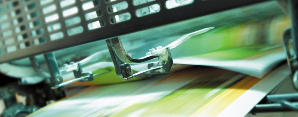 commercial printing insurance
