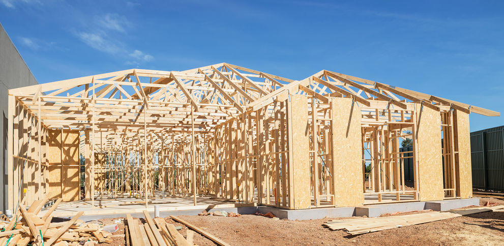 construction project insured by a builders risk insurance policy