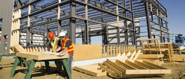 construction builders risk
